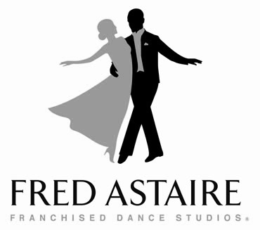 fred astaire gray.jpg