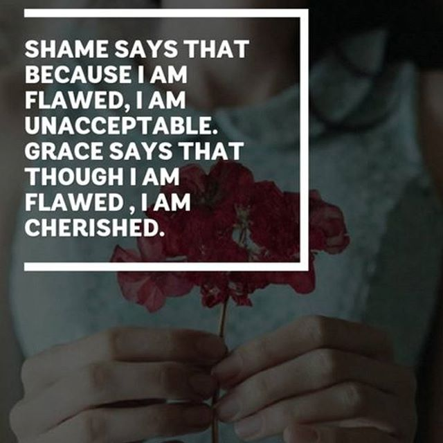 Come join us tonight as we talk about shame and guilt at the Vassar house @7:30 #youngadults #UMHB #centraltexascollege