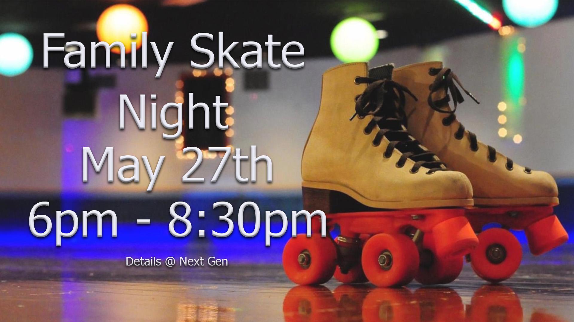 Skate Night.jpg