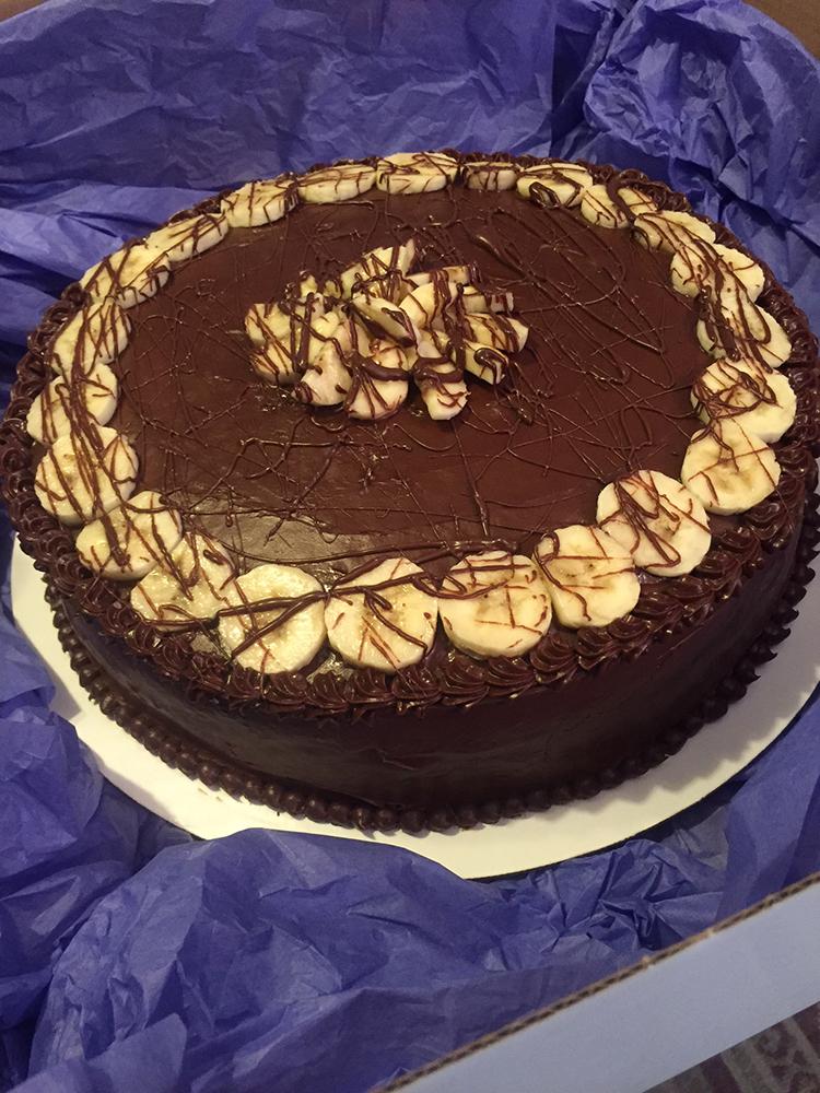 banana_cake2-web.jpg