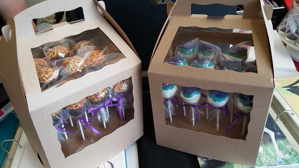 cakepops_web.jpg