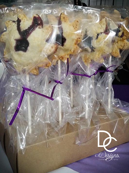 pie-pops_blueberry-web.jpg