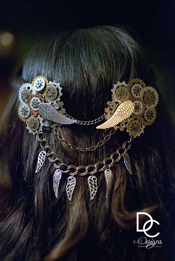 hairpins_spk-7-web.jpg