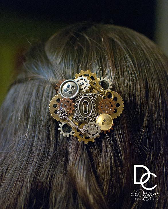 hairpins_spk-21-web.jpg