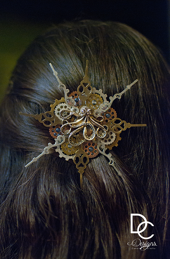 hairpins_spk-20-web.jpg