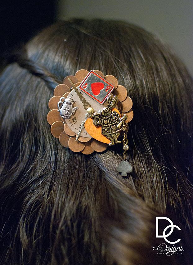 hairpins_spk-23-web.jpg