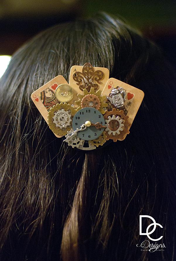 hairpins_spk-22-web.jpg