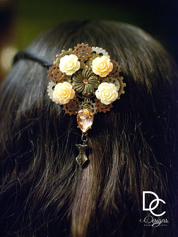 hairpins_spk-24-web.jpg