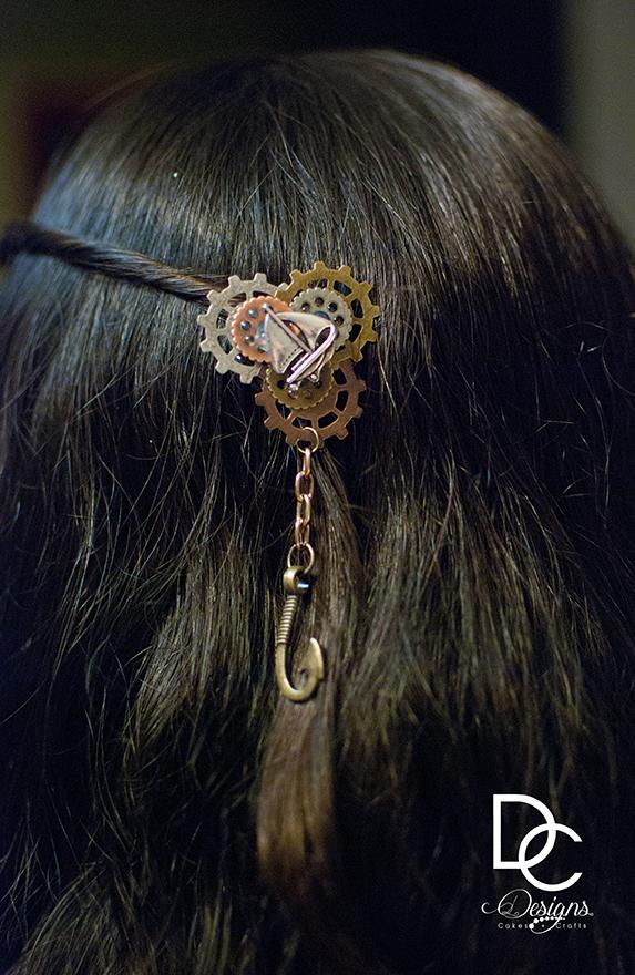 hairpins_spk-25-web.jpg