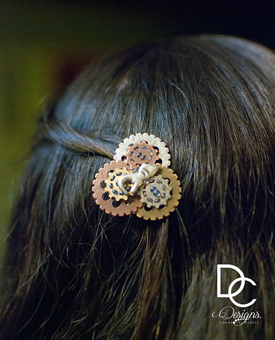 hairpins_spk-27-web.jpg