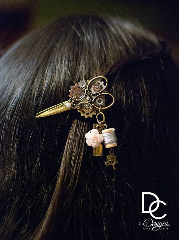 hairpins_spk-28-web.jpg