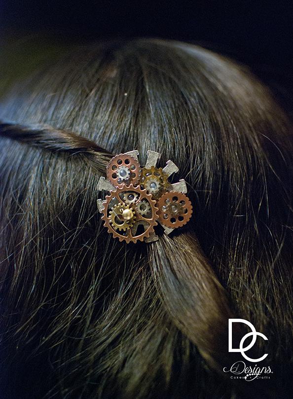 hairpins_spk-26-web.jpg