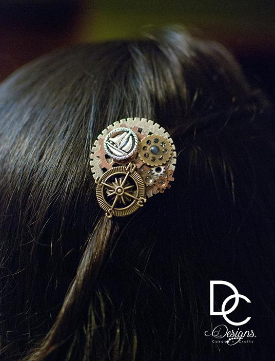 hairpins_spk-29-web.jpg