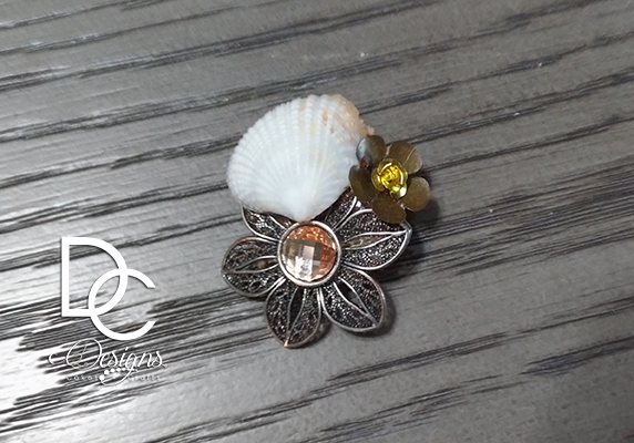 small-hairclips-May19-8_web.jpg