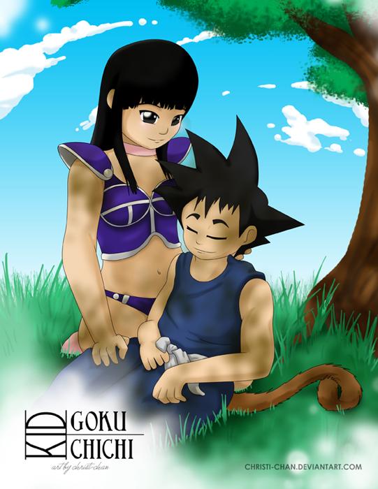 goku&chichi2-web.jpg