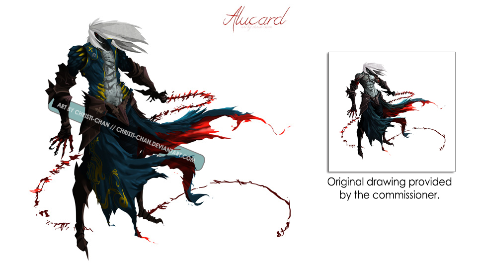 Alucard2_web.jpg