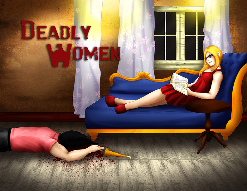 deadlywomen_lores.jpg