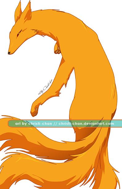 3-tailFox-web.jpg
