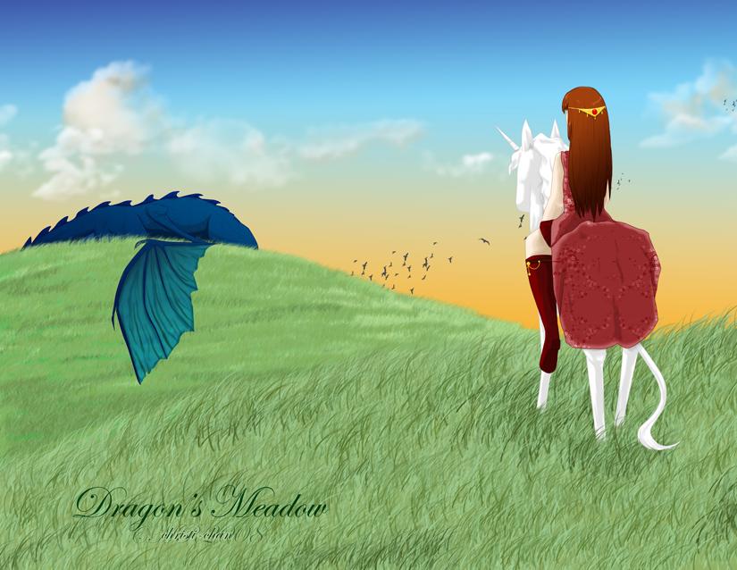 fantasydream-small.png