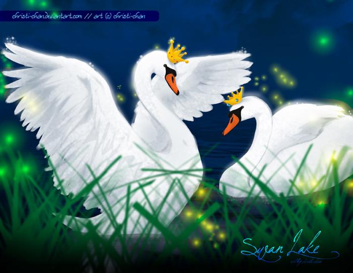 swanlake-web2.jpg