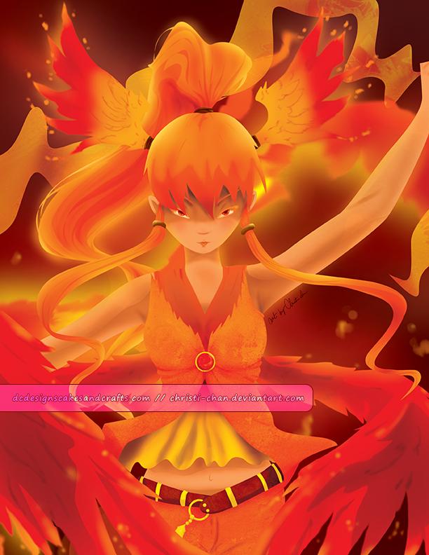 Phoenix-wsp_web.jpg