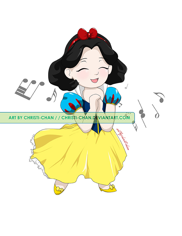 Chibi_Snow_web.jpg