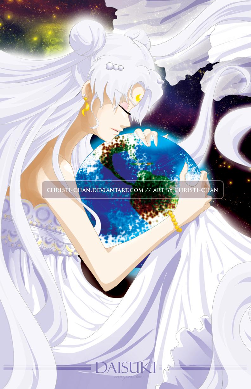 daisuki-poster-web.jpg