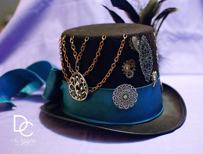 permade-hats-8-web.jpg