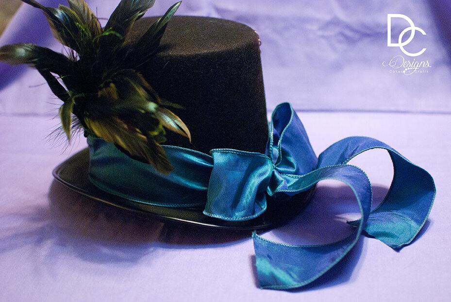 permade-hats-7-web.jpg
