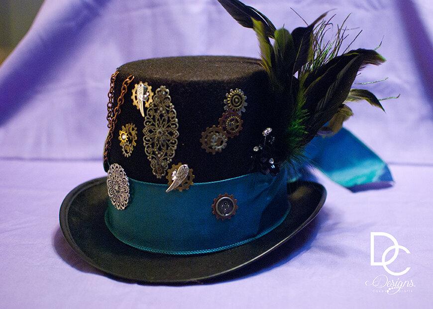 permade-hats-9-web.jpg