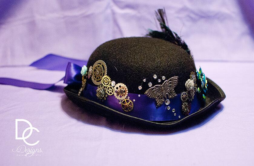 permade-hats-11-web.jpg