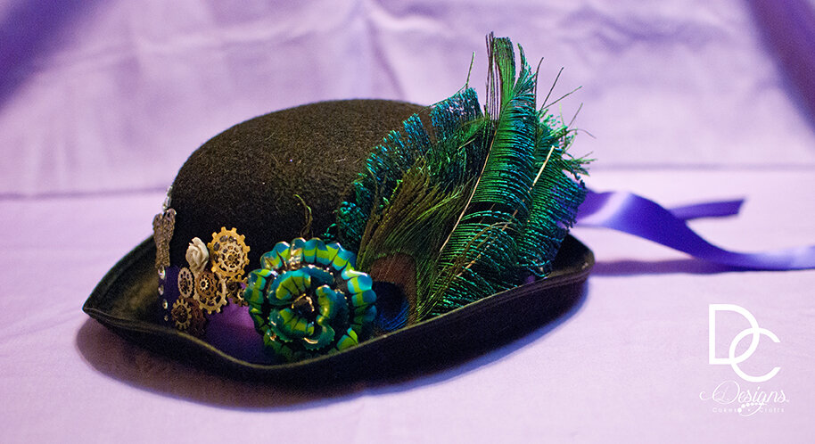 permade-hats-10-web.jpg