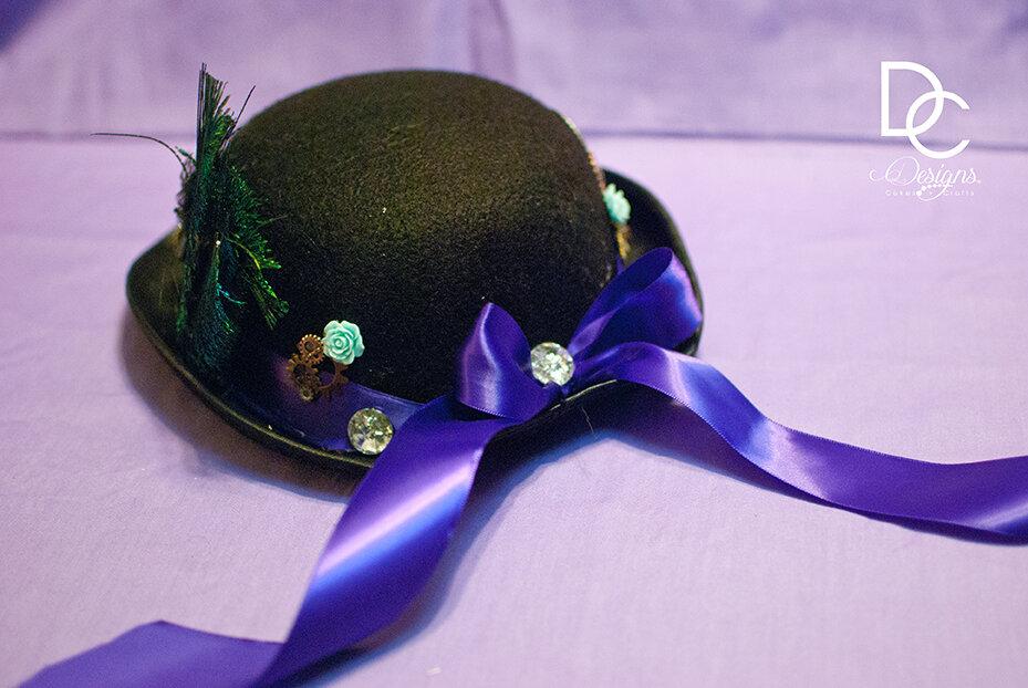 permade-hats-12-web.jpg