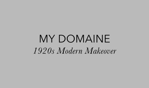 My Domaine-Modern Makeover.jpg