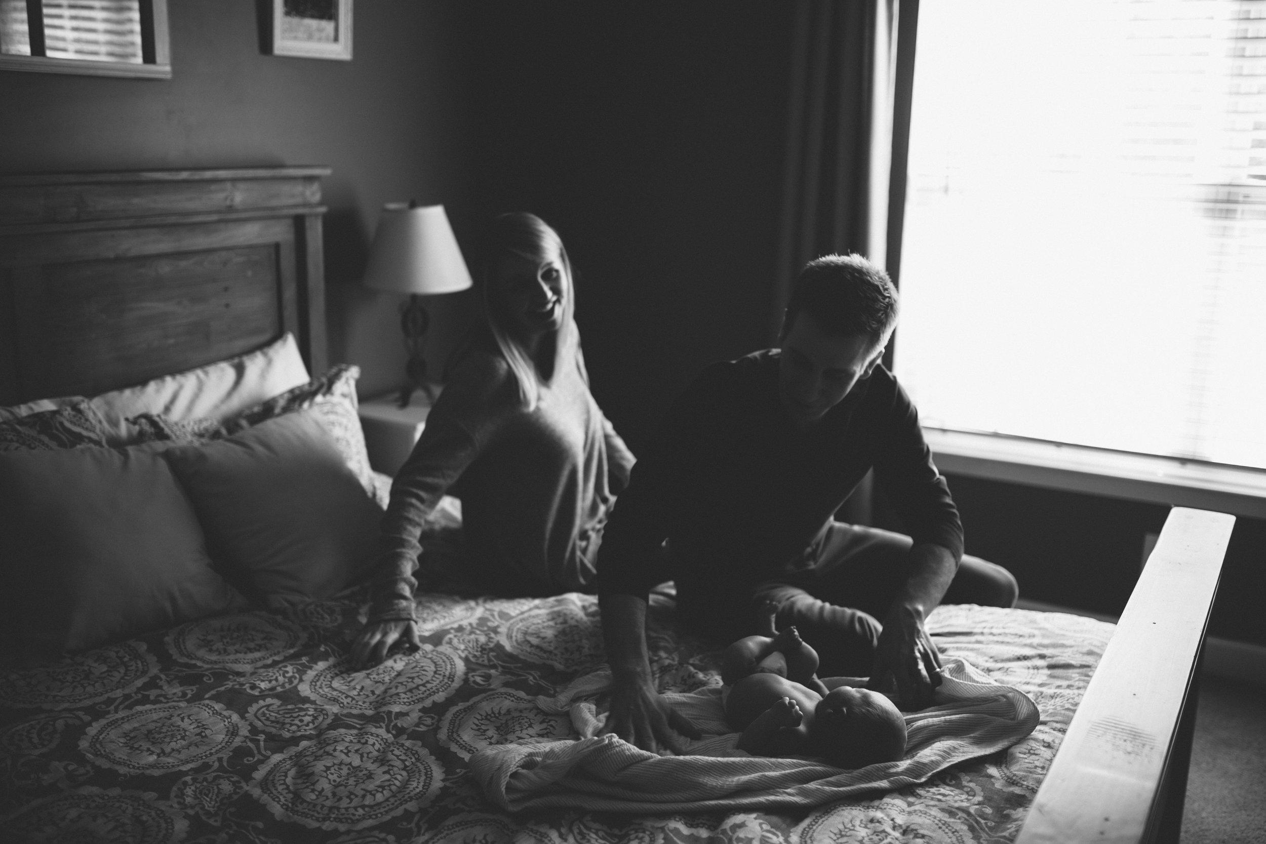 MullNovember2016-KaileeRichesPhotography-45.jpg