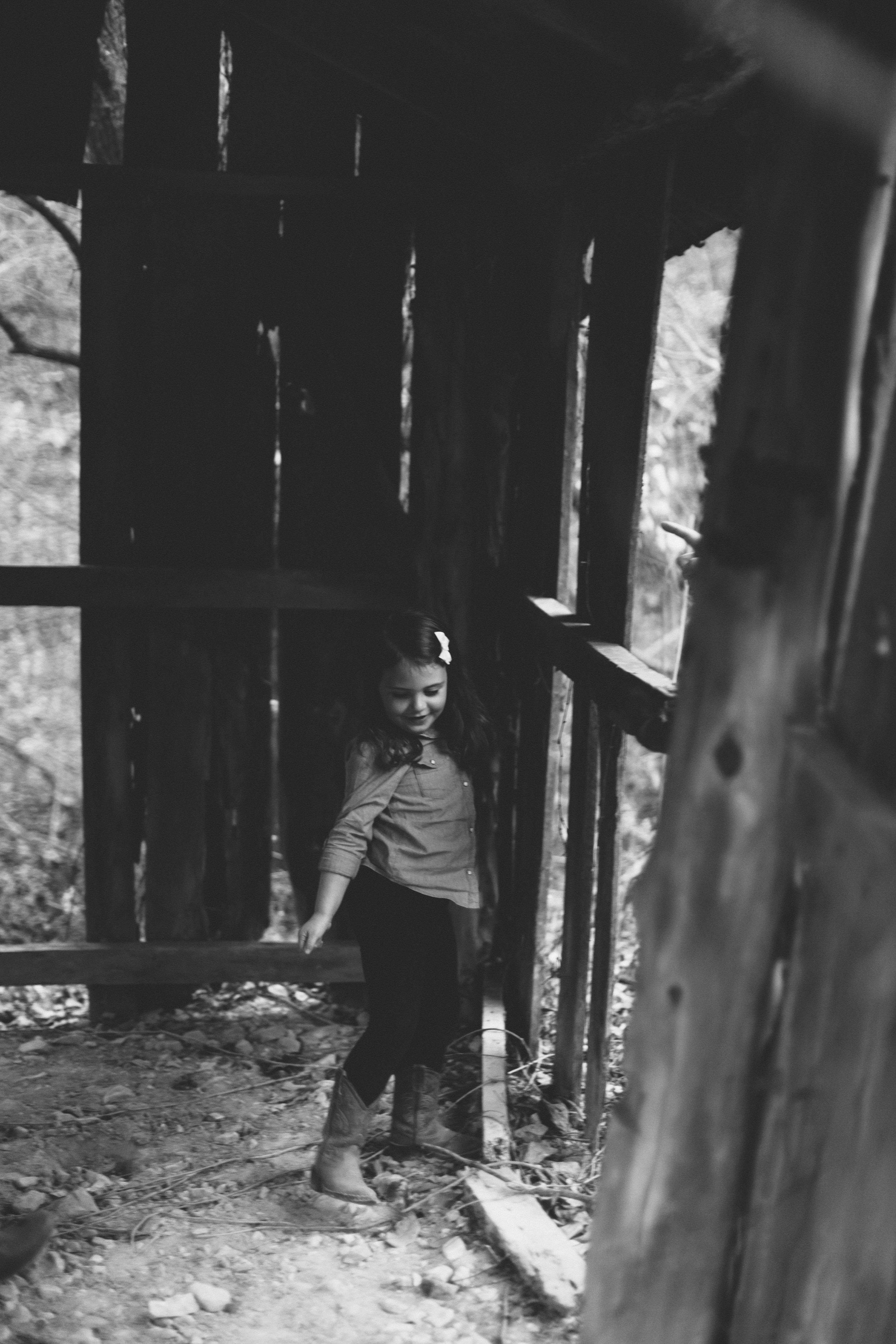 TiniusNovember2016-KaileeRichesPhotography-78.jpg