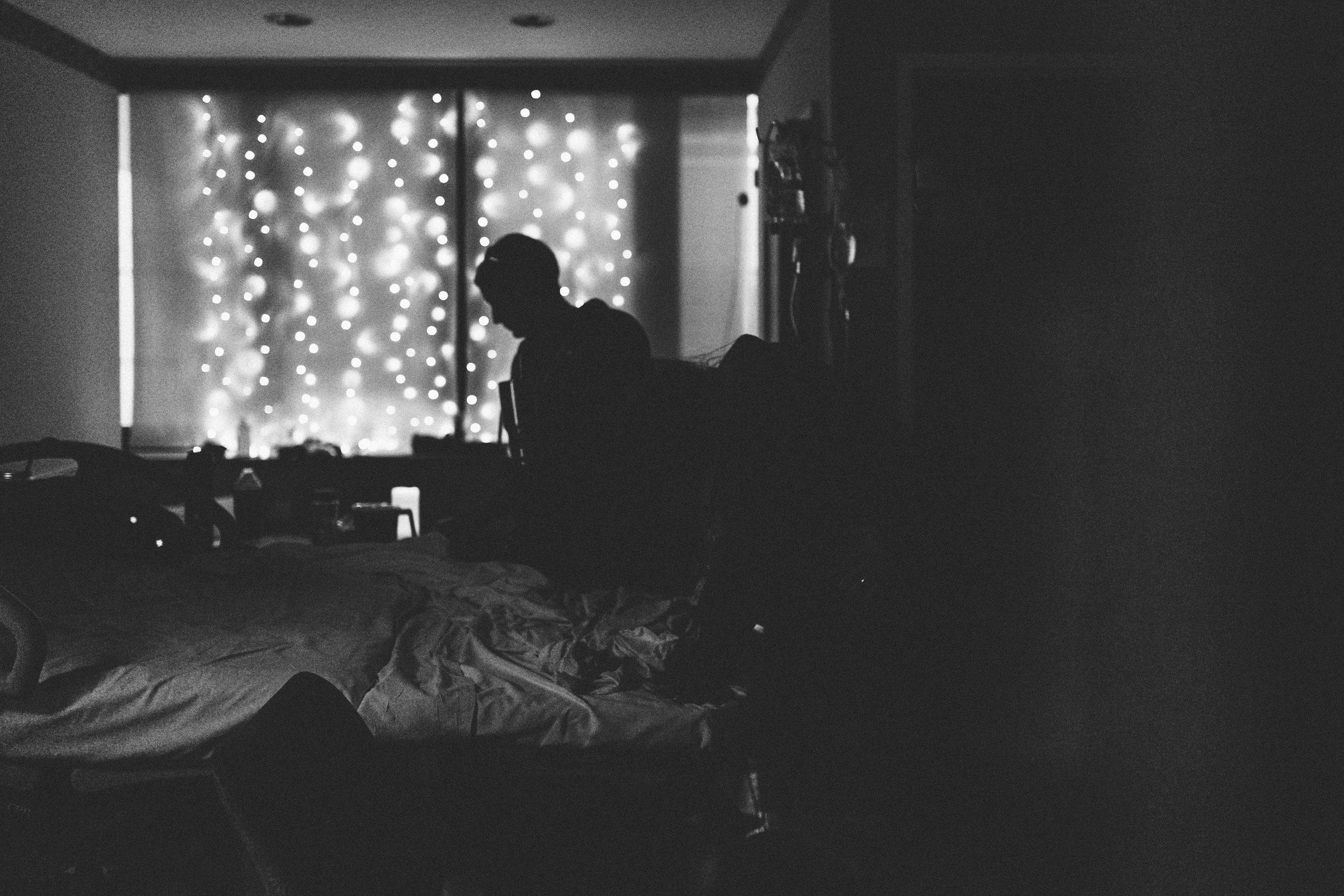 BlackFebruary2018KaileeRichesPhotography-11.jpg