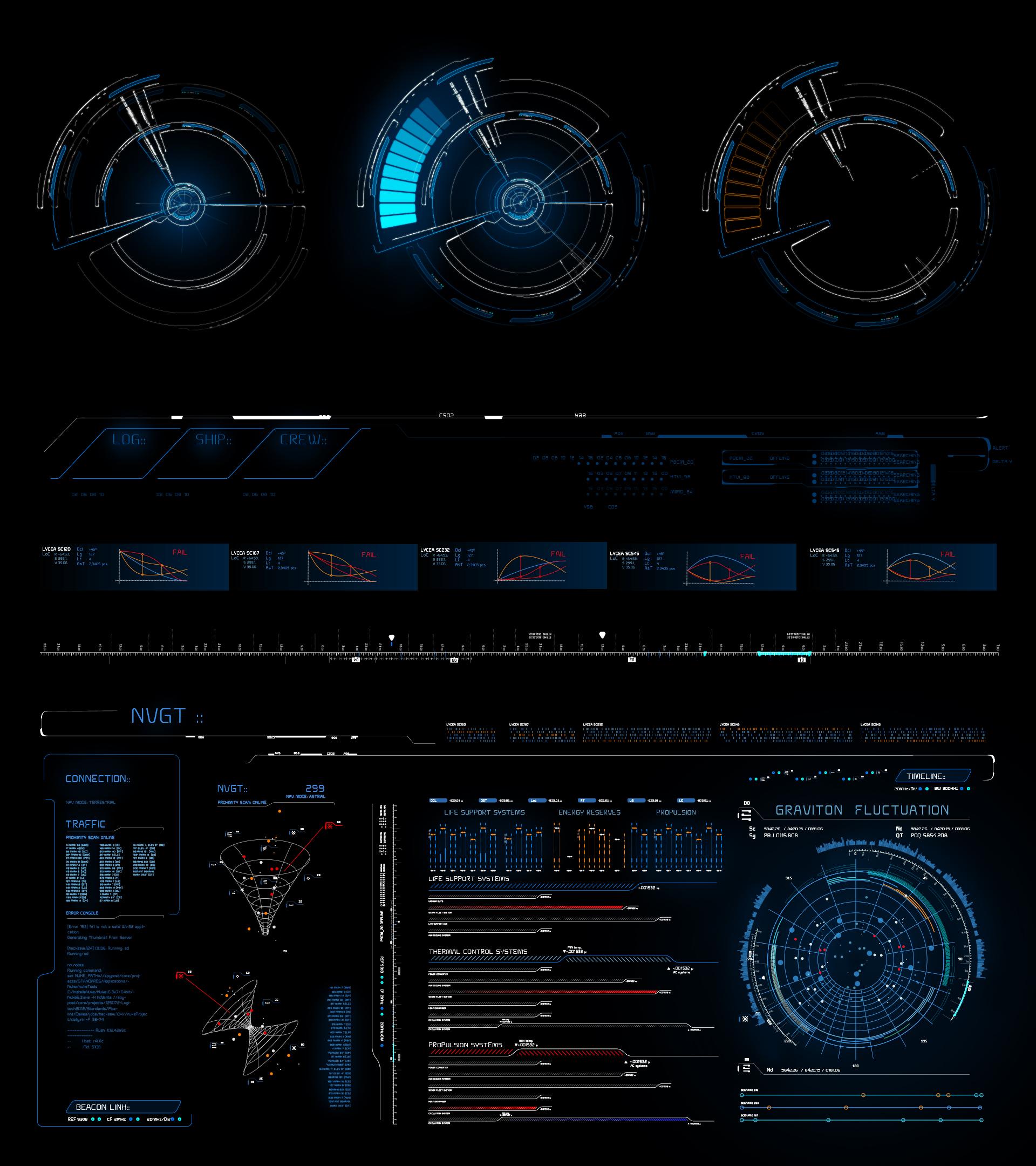 PCM_Spheres.jpg