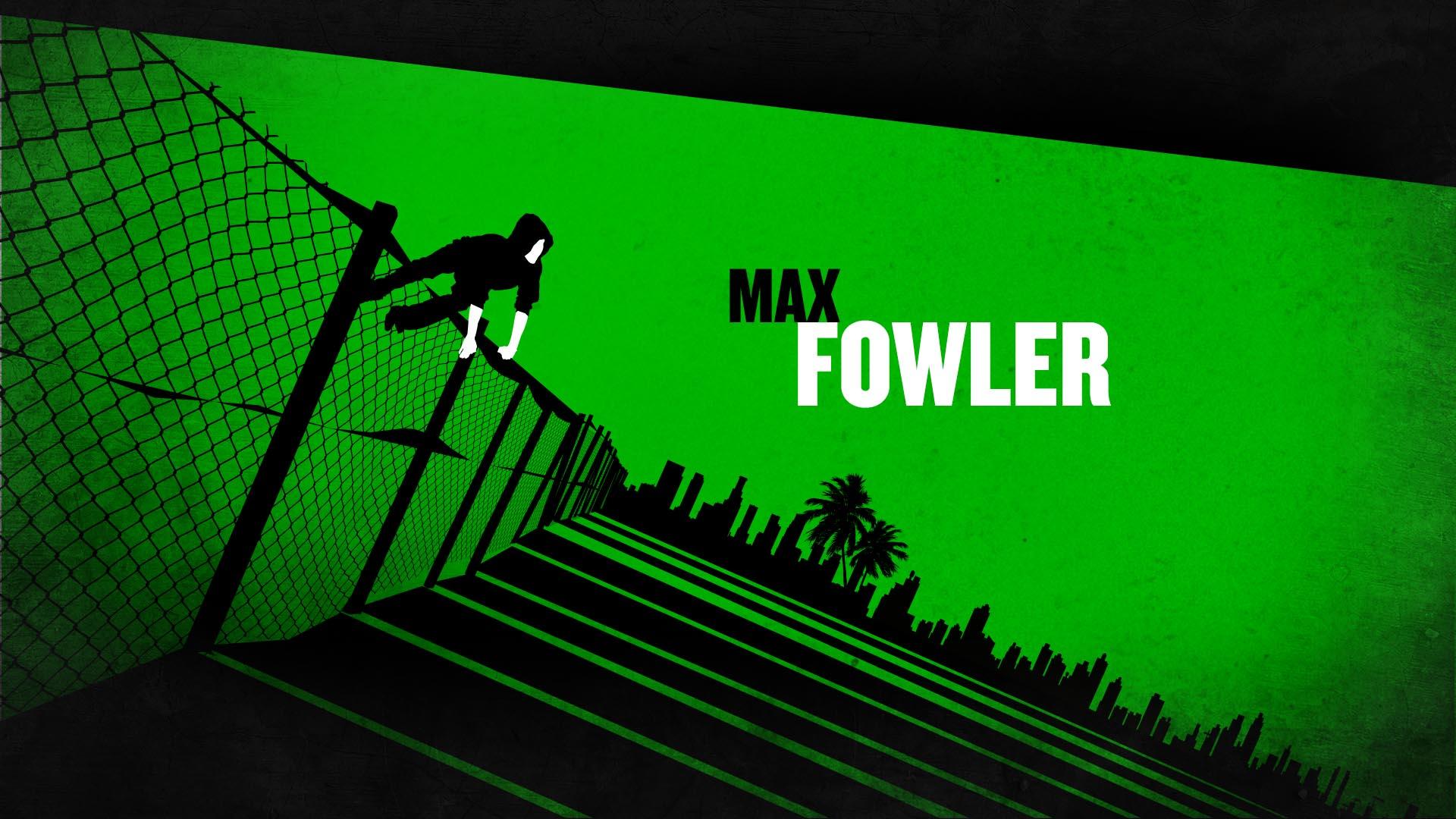 PowersS2_V4_F080_v002.jpg