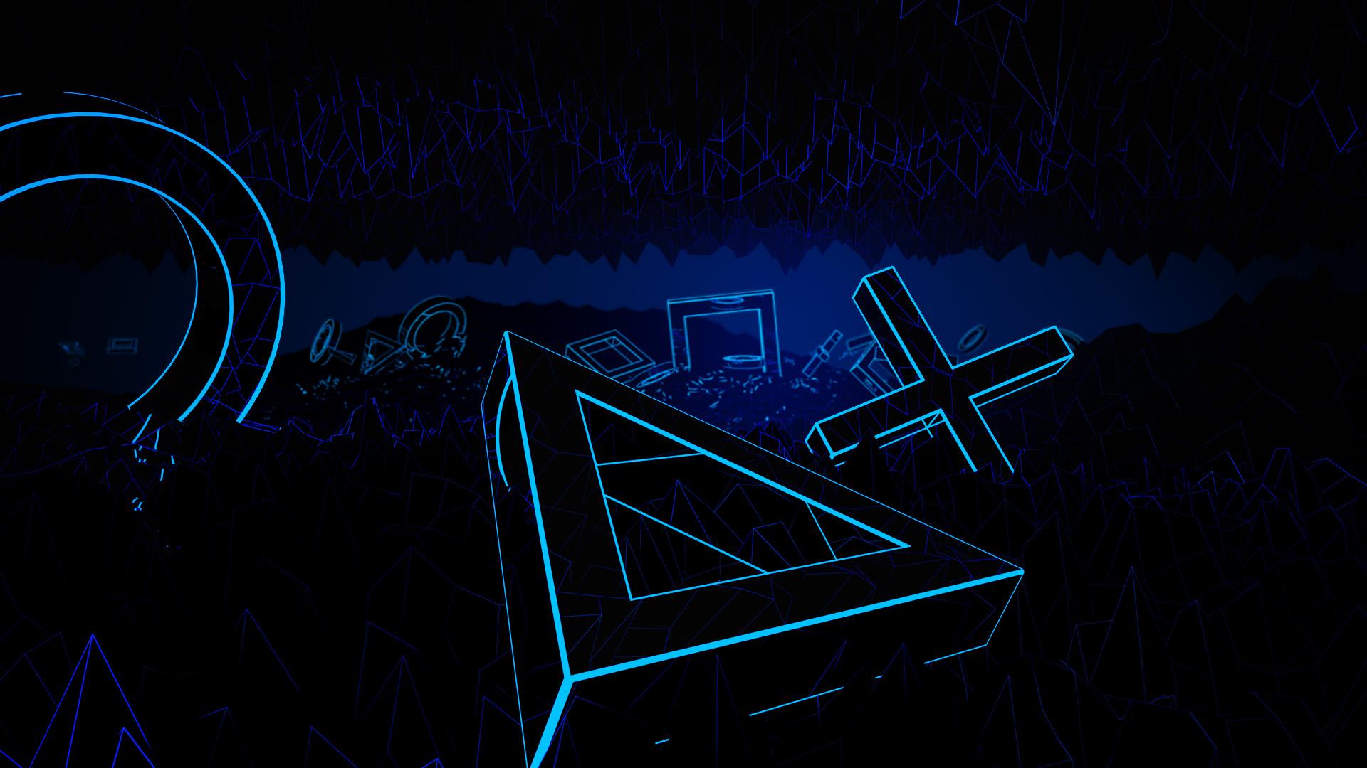 neon_lines1.jpg