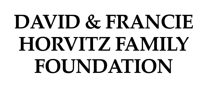 David and Francie-Horvitz-Family-Foundation-logo.jpg