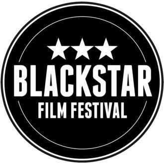 BSFF_Circle_Logo_Black_button.jpg