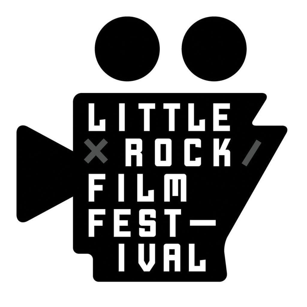 little rock.jpg