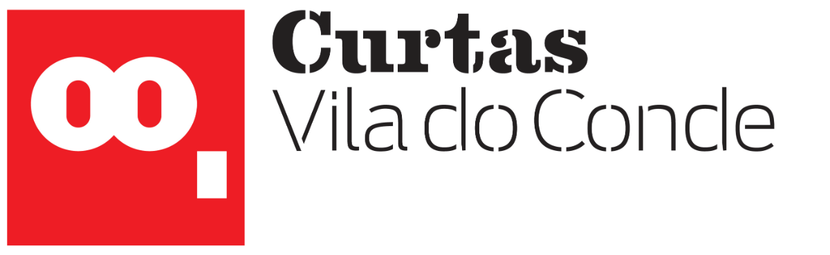 curtas.png