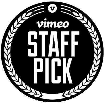 vim staff pic logo.png