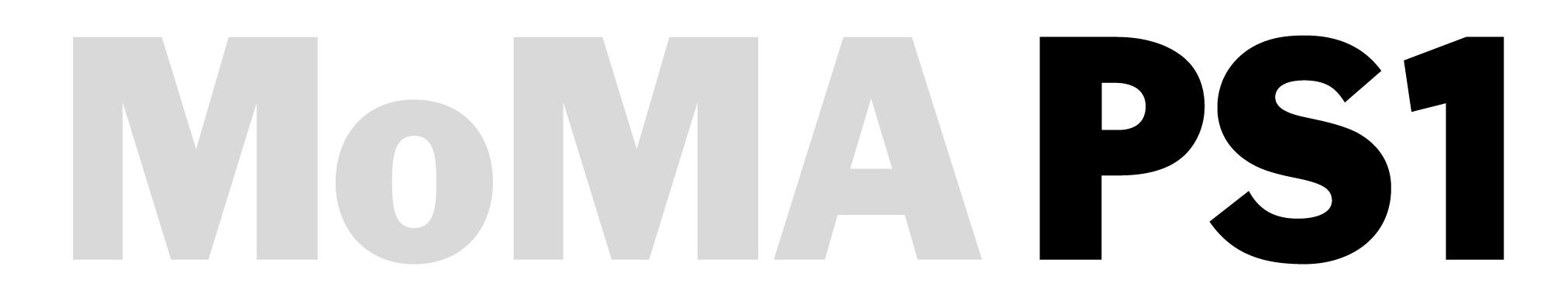 moma-ps1-logo-01.jpg