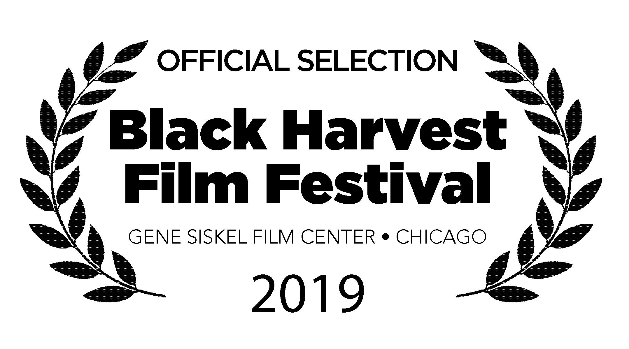 BHFF19-laurels-black-on-white.png