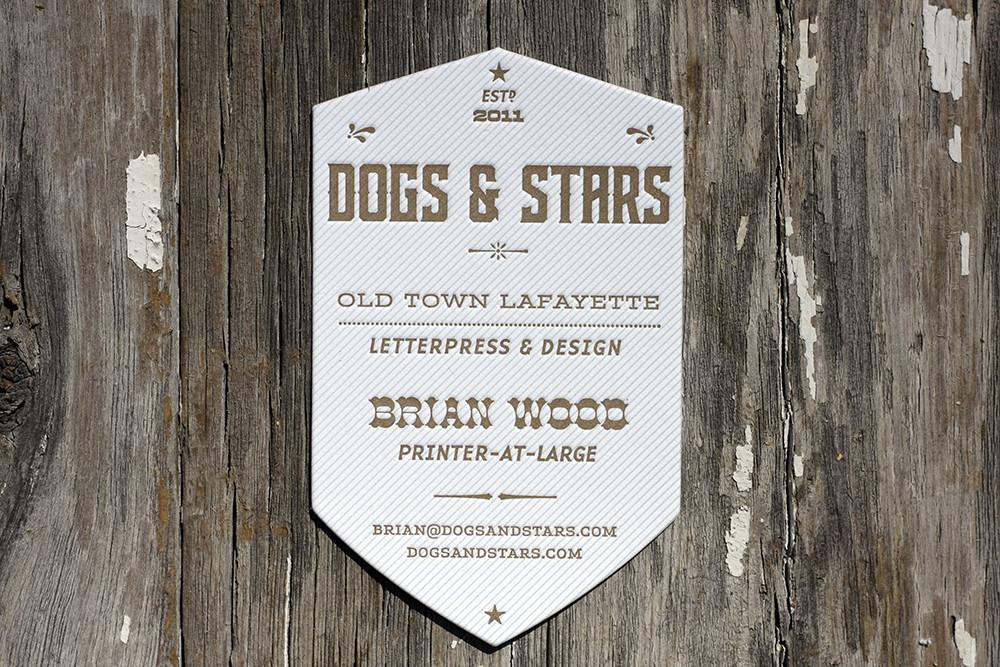 letterpress-businesscards1_1024x1024.jpg