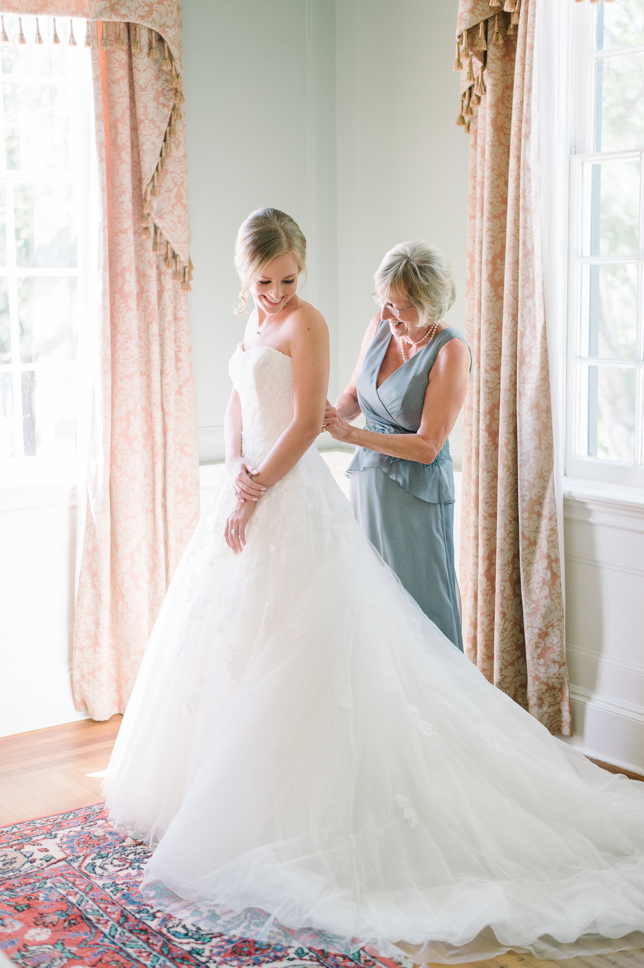 Abby+Will-LowndesGrovePlantationWedding-131.jpg