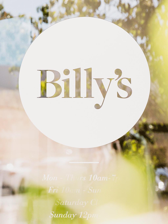 Billys-471.png